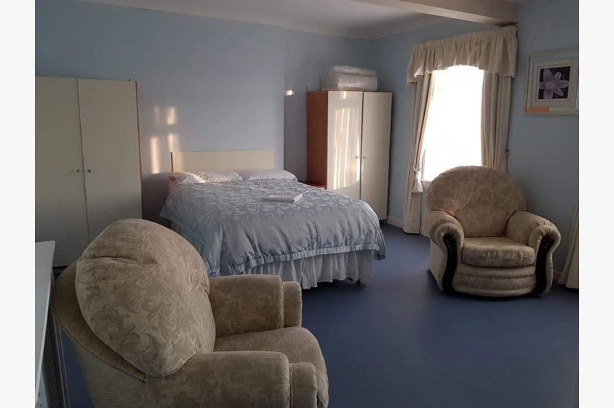 Care Home For Sale - Photograph 5