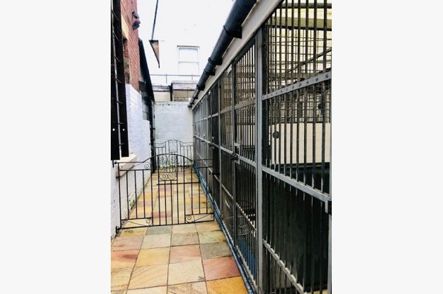 Kennels/cattery For Sale - Photograph 13