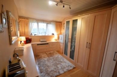 5 Bedroom Development Investments For Sale - Image 9