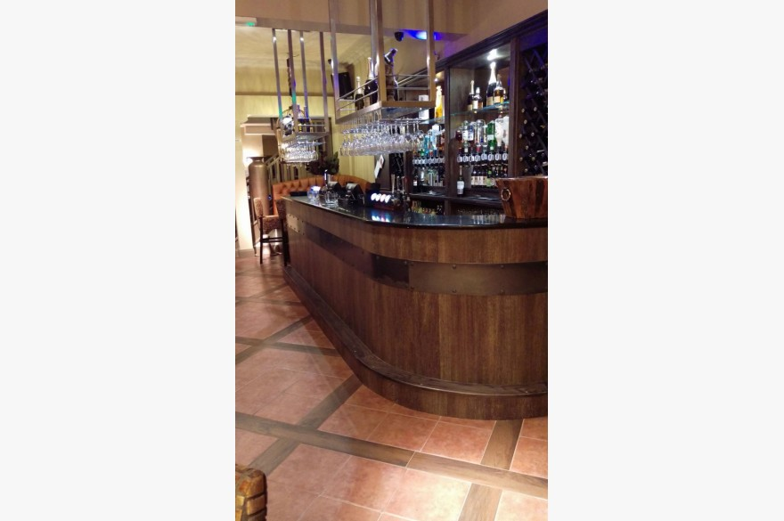 Restaurant Catering Leasehold For Sale - Image 4