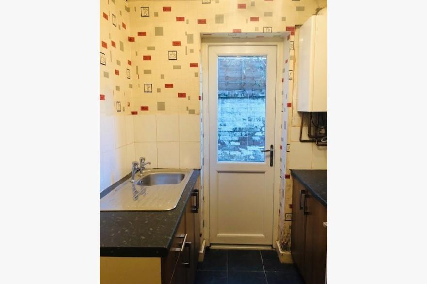 Permanent Flats For Sale - Photograph 4