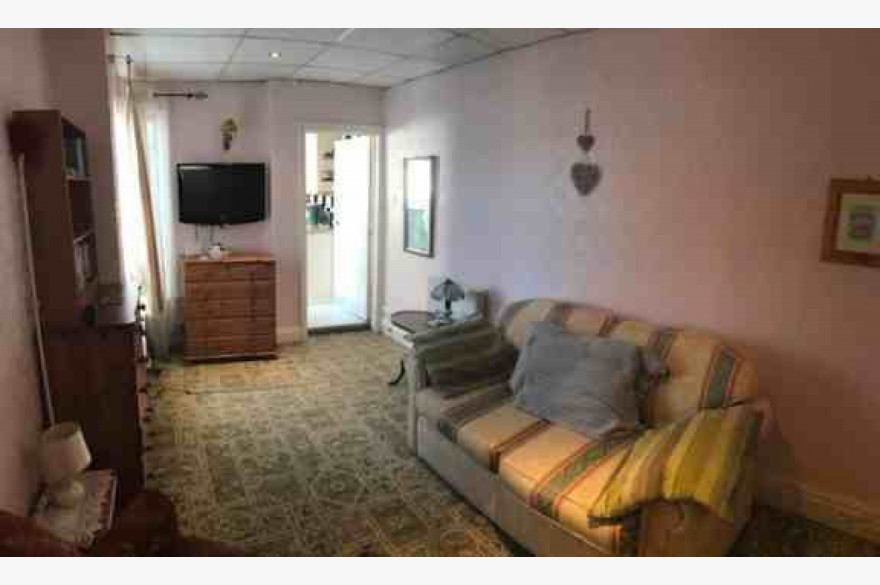 Holiday Flats For Sale - Image 8