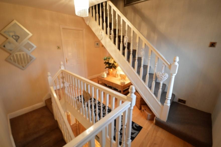 5 Bedroom Development Investments For Sale - Image 8