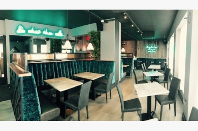 Restaurant Catering Leasehold For Sale - Image 11