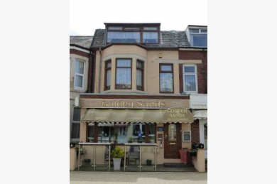 8 Bedroom Hotel Hotels Leasehold For Sale - Image 1