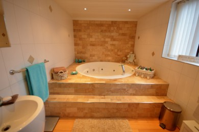 5 Bedroom Development Investments For Sale - Image 5