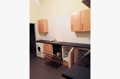 Permanent Flats Investments For Sale - Image 12