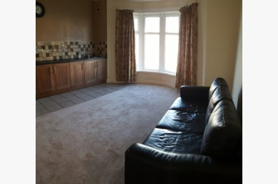 Holiday Flats For Sale - Image 3