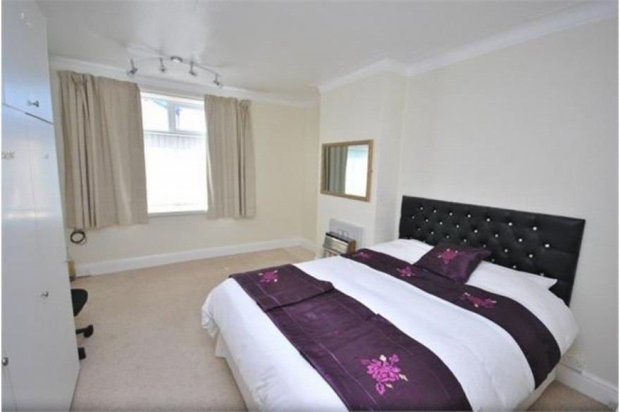 Investment Property For Sale - Photograph 4
