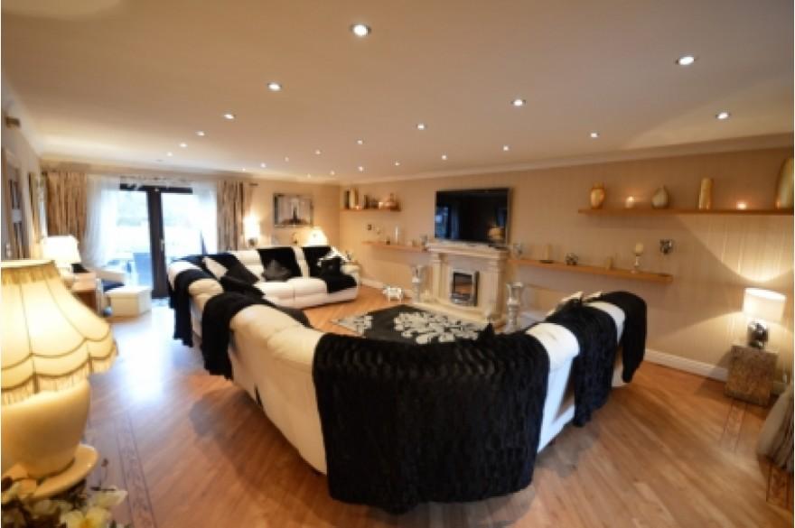 5 Bedroom Development Investments For Sale - Image 4