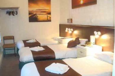 35 Bedroom Hotel For Sale - Image 8