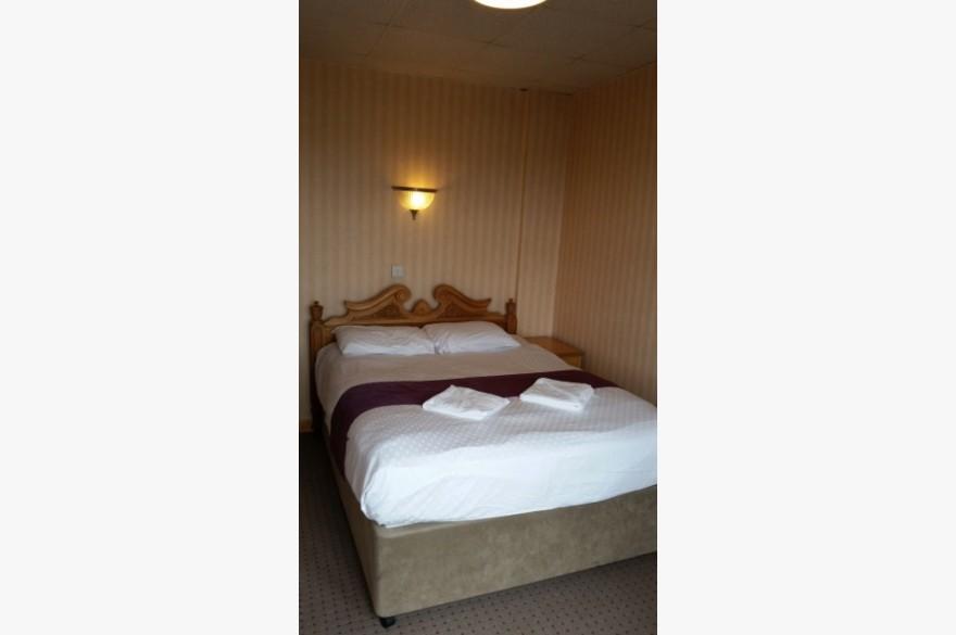 45 Bedroom Hotel Hotels Freehold For Sale - Image 3