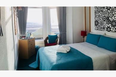 18 Bedroom Hotel Hotels Freehold For Sale - Image 4