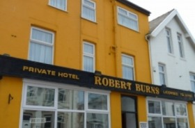 9 Bed Hotel Hotels Freehold For Sale - Main Image