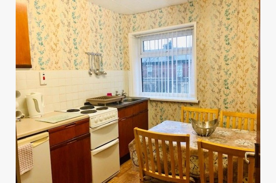 Holiday Flats For Sale - Photograph 18
