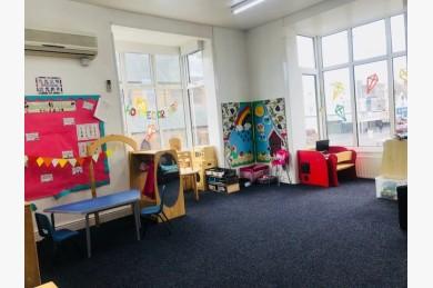 Nursery For Sale - Photograph 7