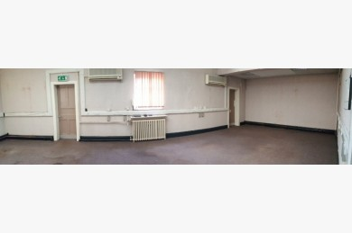 Empty Shop Retail Leasehold To Rent - Image 3