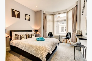 10 Bedroom Hotel Hotels Freehold For Sale - Image 16