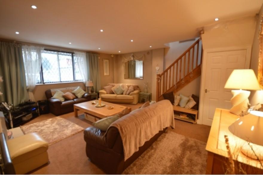 5 Bedroom Development Investments For Sale - Image 13